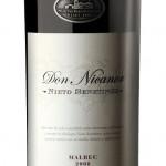 Don Nicanor Malbec_bx