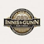 Iniis Gunn 3