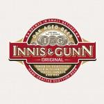 Innis Gunn 2