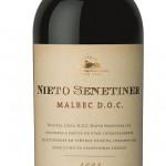 Nieto Senetiner Malbec DOC_bx