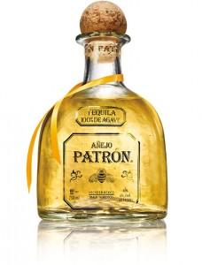 Chegaram ao Brasil mais duas versões da tequila super premium Patrón Spirits.
