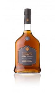 485020 - Brandy Solera Reserva