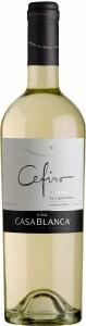Cefiro Sauvignon Blanc