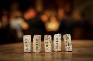 140 anos vinhos Santa Carolina-166