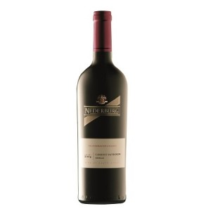 WinemasterCS_Shiraz_bx