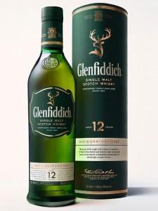 glenfiddich_12anos