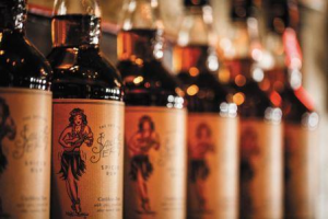 Sailor Jerry Image_blog 3