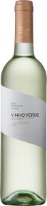 vinho-verde-loureiro-2015