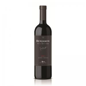 benjamin-select-brasil-malbec-site