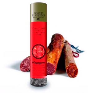 chourico-salame-e-lombo-iberico-premium