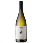 vinhos-para-pascoa