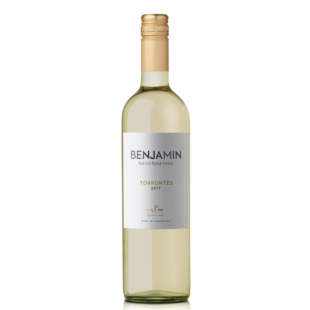 vinhos refrescantes verão