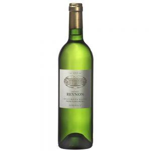 vinhos de fim de ano