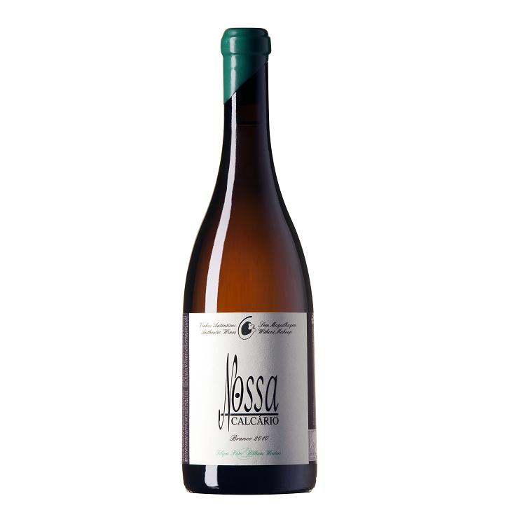nossa calcário branco entre os melhores vinhos portugueses