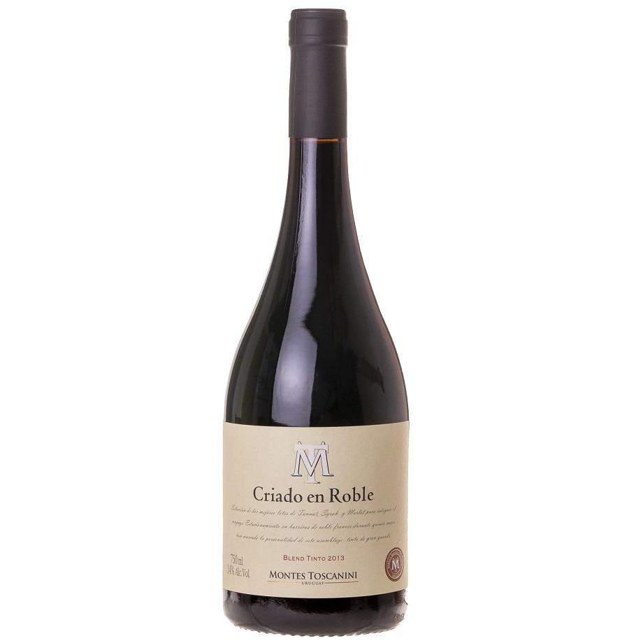 lançamento vinho do uruguai
