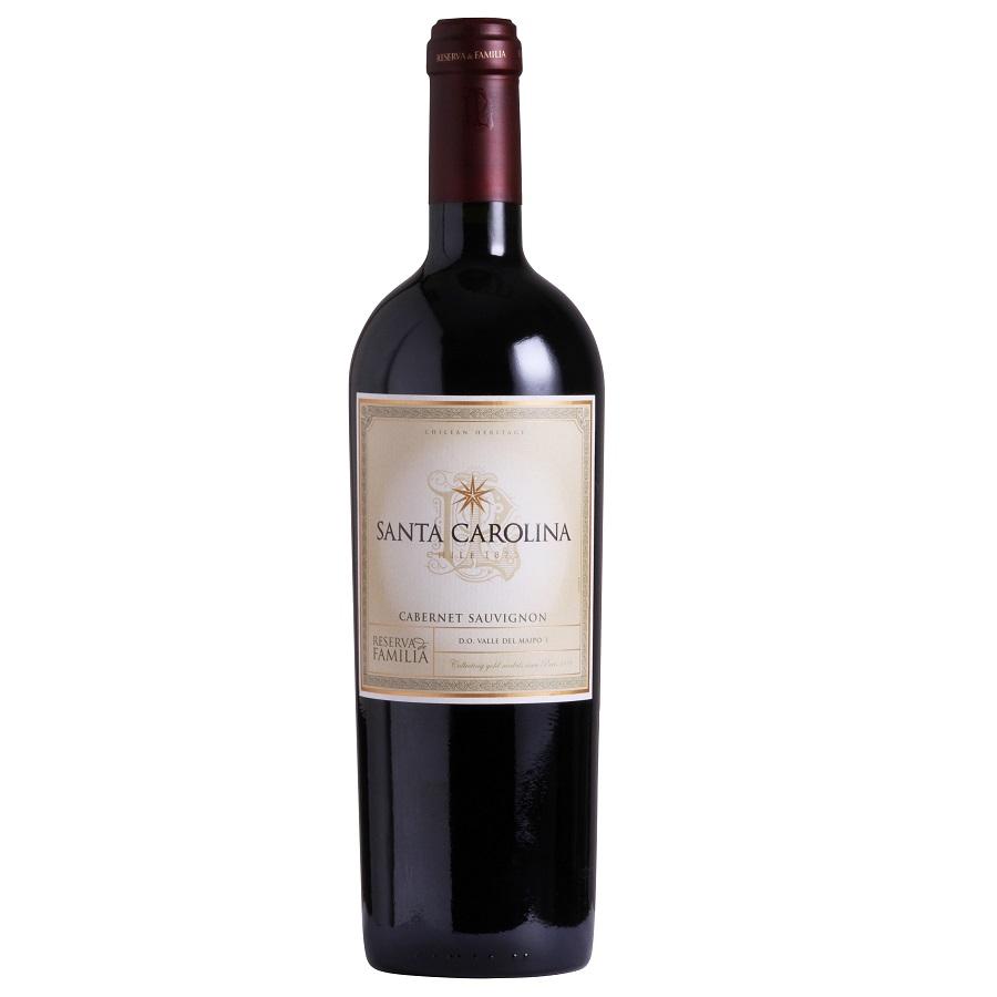 melhores vinhos 2018 wine enthusiast