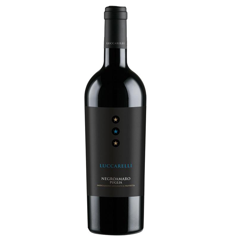 vinhos e países itália