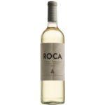 9 vinhos brancos