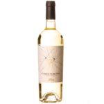 vinho terre natuzzi