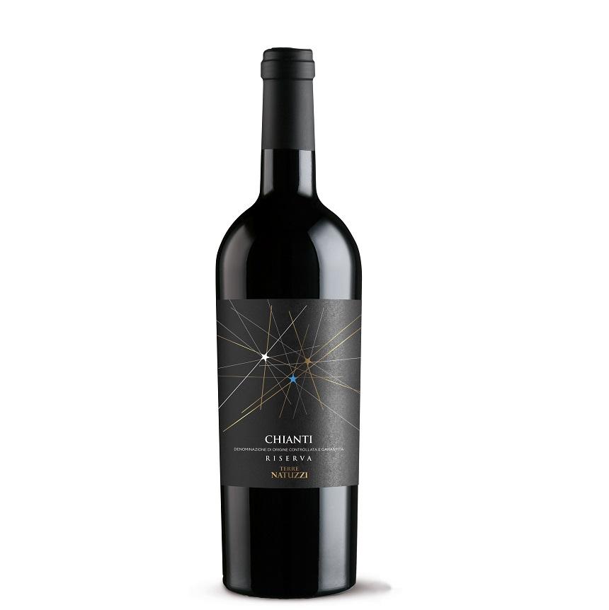vinhos terre natuzzi