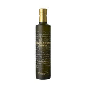 azeite extravirgem oliveira ramos