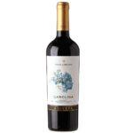 vinhos de inverno