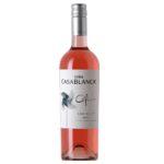 vinhos para o outubro rosa
