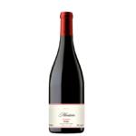 lançamento vinhos espanhois