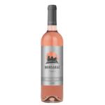 vinhos para outubro rosa