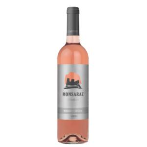 vinhos outubro rosa