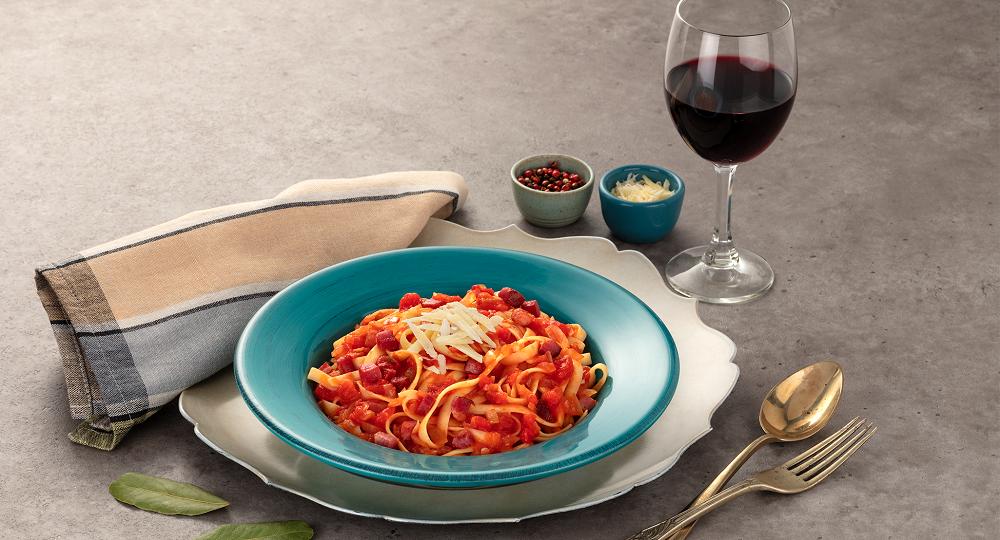 gastronimia italiana