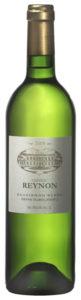 vinhos franceses