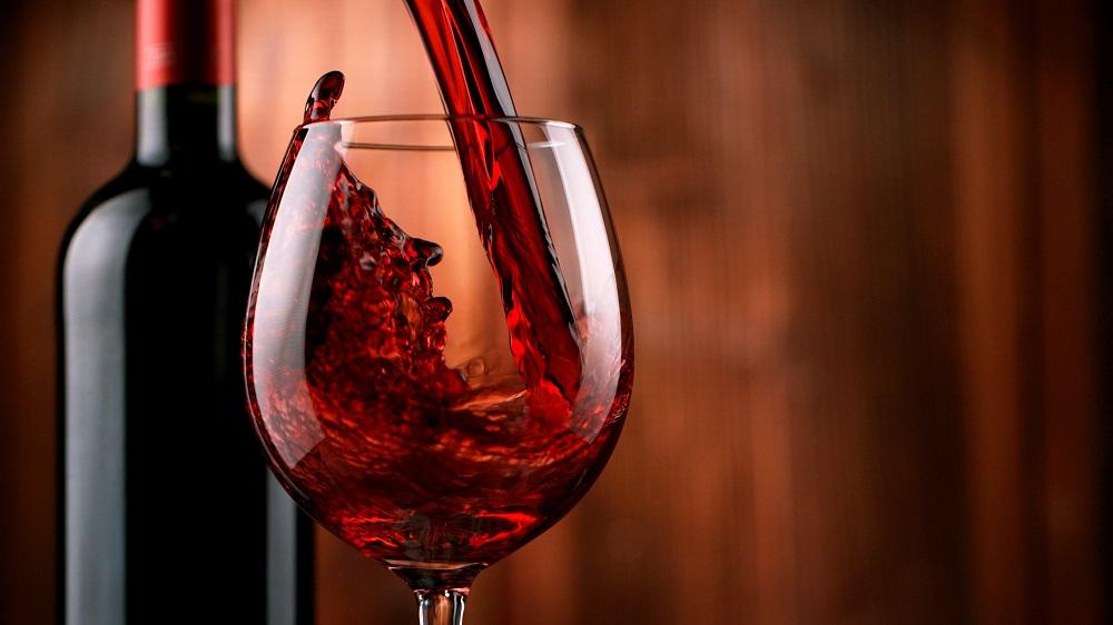 vinho magnum