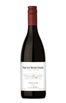 Nieto Senetiner Pinot Noir
