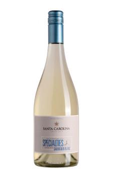 Specialties Sauvignon Blanc Ocean Side