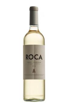 Roca Exclusivo Chenin/Chardonnay