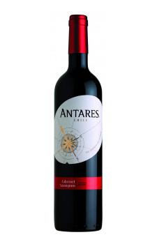 Antares Cabernet Sauvignon