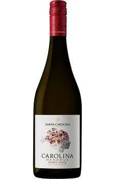 Carolina Reserva Pinot Noir