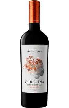 Carolina Reserva Carmenère