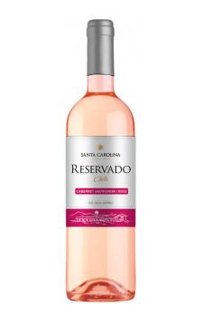 Reservado Cabernet Sauvignon Rosé