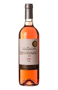 Santa Carolina Reservado Rosé