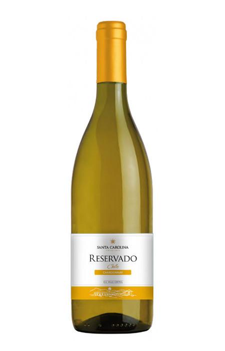Reservado Chardonnay