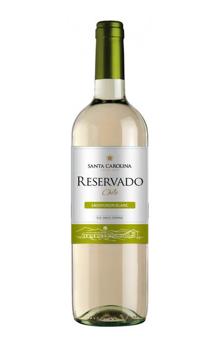 Reservado Sauvignon Blanc