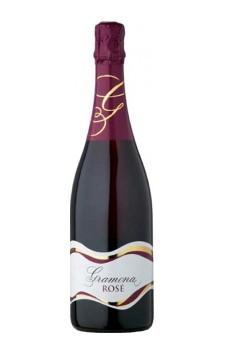 Cava Gramona Pinot Noir Brut Rosé