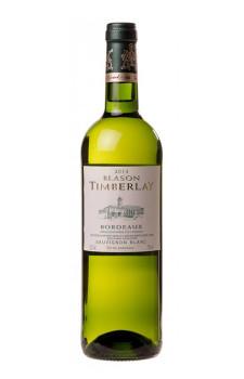 Blason Timberlay Sauvignon Blanc