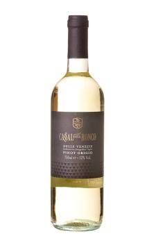 Pinot Grigio Cassal del Ronco