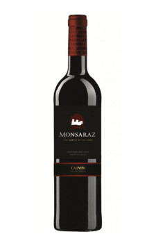 Monsaraz DOC Tinto