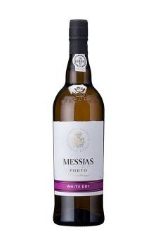 Porto Messias White Dry Seco