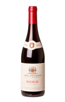 Beaujolais Rouge