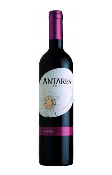 Antares Carmenère